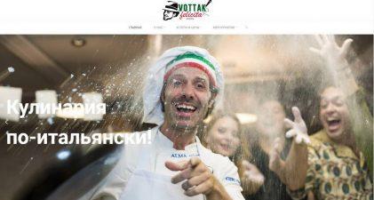 VottakFelicita.com